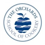 Orchard Cookery School